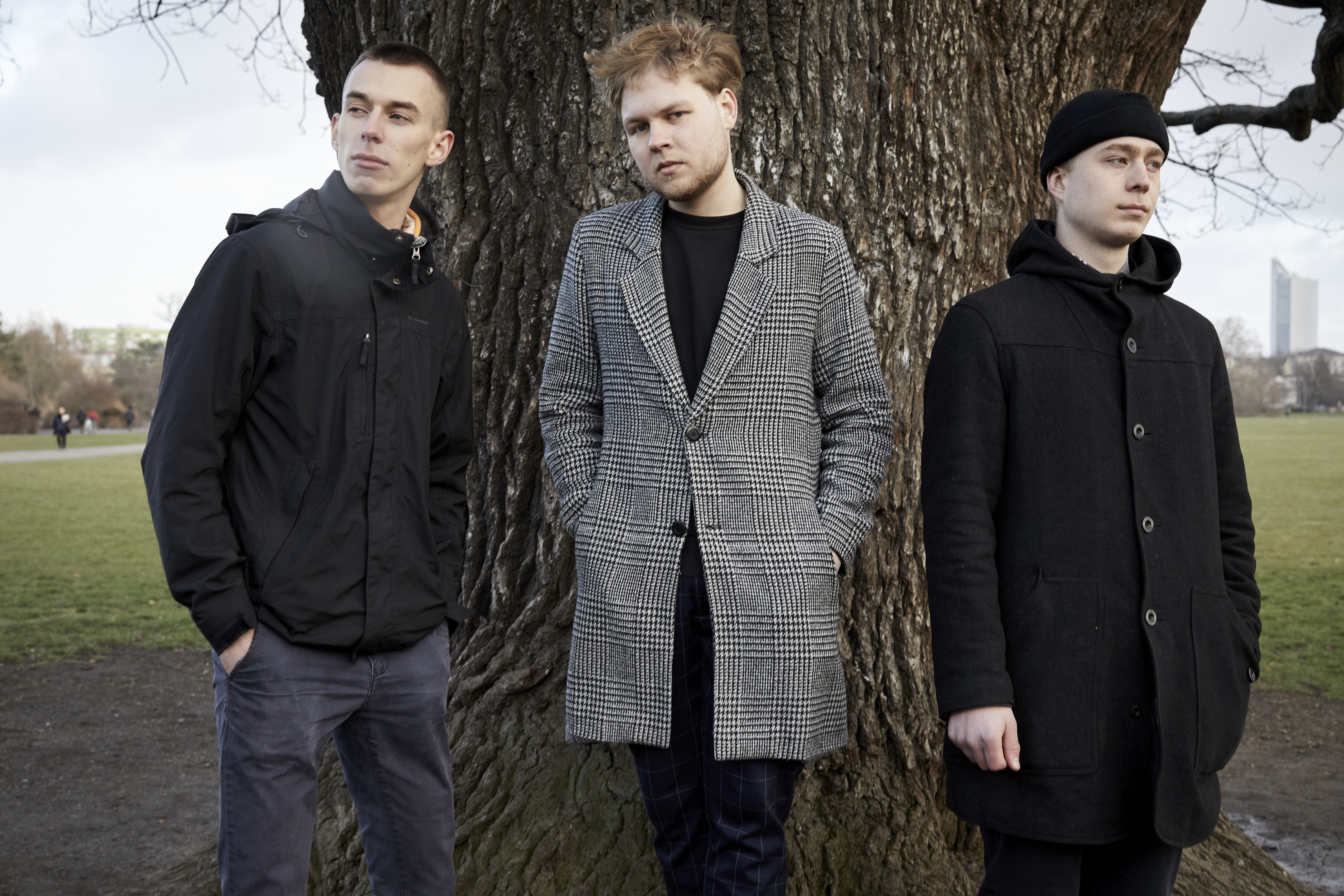 2.-Vicent-Meissner-Trio-Foto-1-ACT-Gregor-Hohenberg